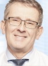 Dr. med. Christian Lund