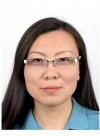M.Sc. Shijuan Cui