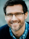 Jens Neddermeyer