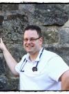 Dr. med. Thomas Hrach