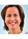 Prof. Dr. med. Maria Schäfers