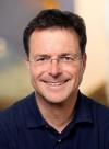 Dr. med. Bernhard König