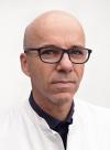 Prof. Dr. med. Markus Weih