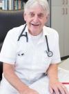 Dr. med. Werner Ihle