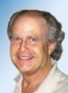 Dr. med. dent. Peter Straub