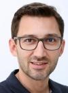 Michael G. Weiss