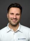Dr. med. Daniel Kaminski