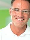 Dr. med. Peter Binkle