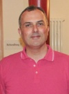 Dr. med. stom/Uni Bukarest Georgios Karakitsos