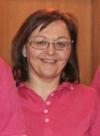 Dr. /UMF Bukarest Jutta Karakitsos-Kurz