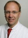 Dr. med. Peter Gruber