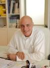 Dr. med. Rainer Hofmann