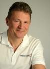 Dr. med. Martin Gräf