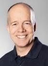 Dr. med. dent. Walter Schmitz