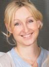 Dr. med. Petra Lankisch