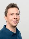 Dr. med. dent. Christoph Engl