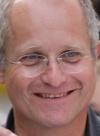 Ulrich Teichmann