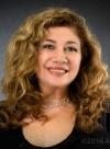 Dr. med. Alice Handzel