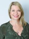 Dr. med. Heike Schebitz