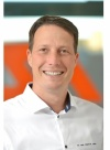 Dr. med. Mark-Martin Hinz
