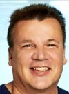 Dr. med. Norbert Gumpel