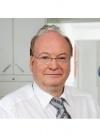 Dr. med. Horst Günter Schaible