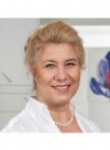 Dr. med. Antje Weil-Schaible