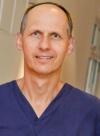 Dr. med. dent. Andreas Gorden