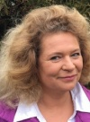 Manuela Jeske