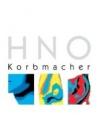 HNO Privatpraxis Dr. med. Achim Korbmacher Dr. med. Nicole Korbmacher