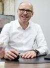 Prof. Dr. med. Burkhard Herrmann