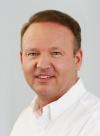 Dr. med. Udo Rahmel