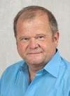 Dr. Wilhelm Fürstberger