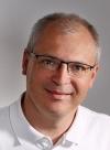Dr. med. Torsten Zigann