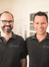 Juventis Tagesklinik Andreas H. Raßloff und Dr. Michael Wrobel