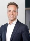 Dr. med. dent. Raphael Borchard