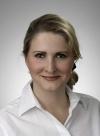 Dr. med. Kerstin Katzer