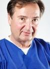 Dr. Rainer Tempelmeier