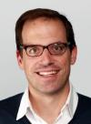 Dr. med. Peter Klinc