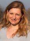 Dr. Gretel Evers-Lang