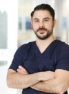 Dr. med. dent. Arthur Buscot