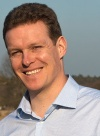 Dr. Guido Jörg Lang