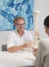 Dr. med. Jens Enneper