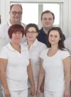 Med. Versorgungszentrum Teltow