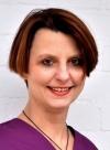 Dr. med. vet. Sandra Langner