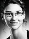 Dr. med. dent. Carolin Gerner
