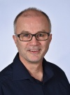 Frank Baßfeld