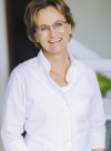 Dr. med. dent. Nicola Koepchen