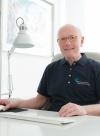 Dr. med. Joachim Schmitz