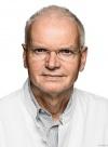 Dr. med. Klaus Stephan Wittig